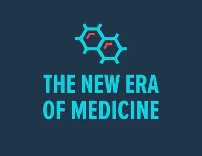 Progress in Fighting Rare Diseases | PhRMA
