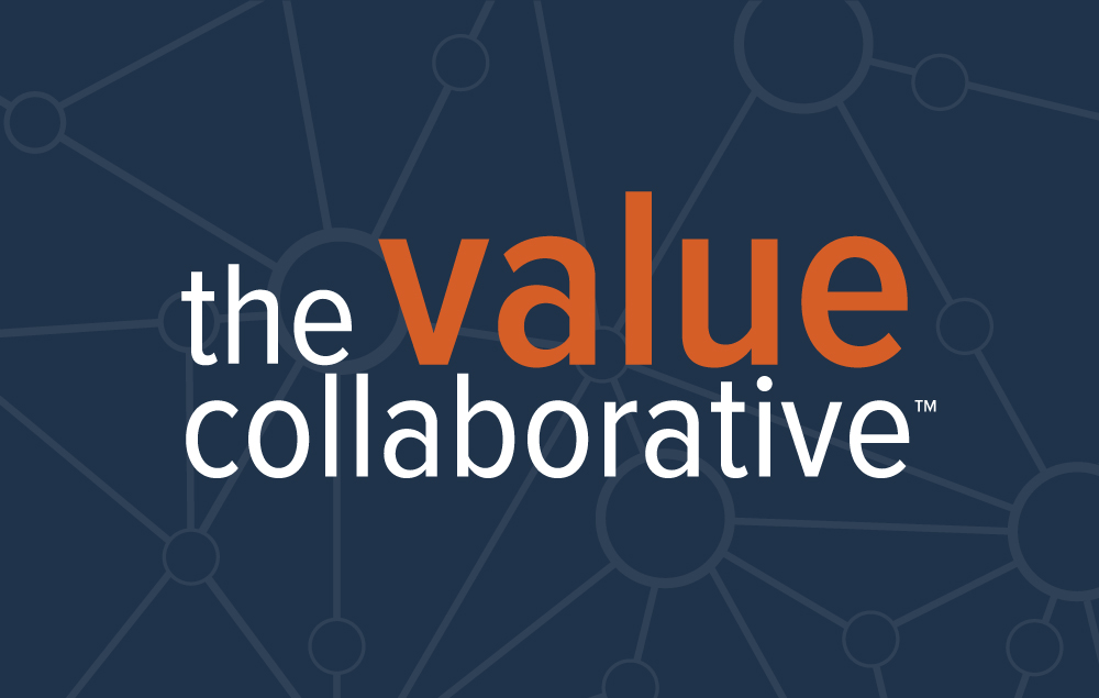 The Value Collaborative