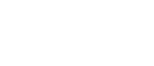 Let's Talk About Cost Logo