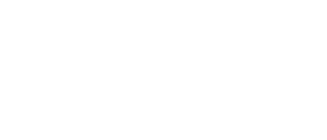 Prescription for Medicare Logo